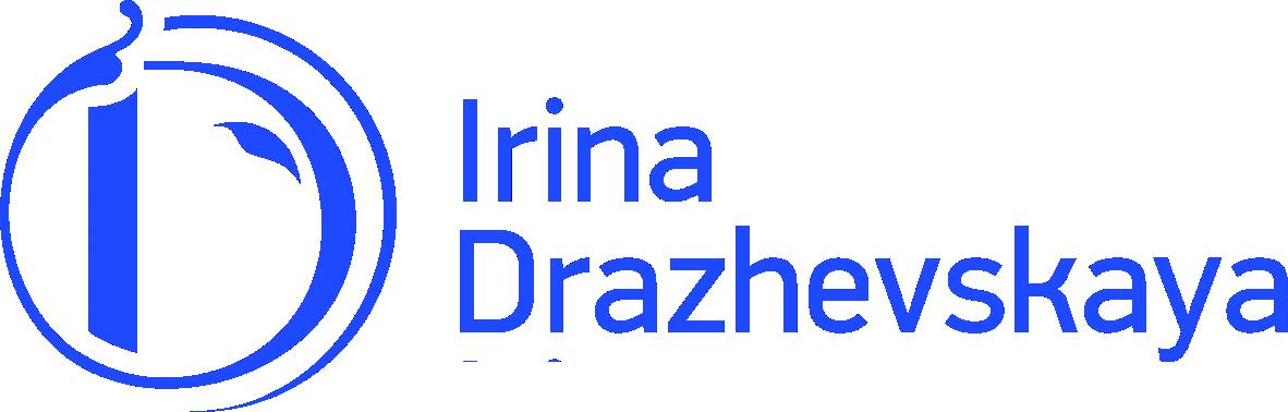 Ирина Дражевская